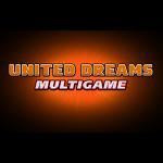 UNITED DREAMS MULTIGAME