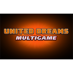 UNITED DREAMS MULTIGAME