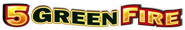 5 Green FIre