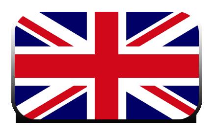 Rounded_flag_UK