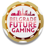 United Dreams 2 Slant Top 27 на сръбското изложение Belgrade Future Gaming