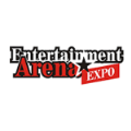 Entertainment Arena Expo 2017
