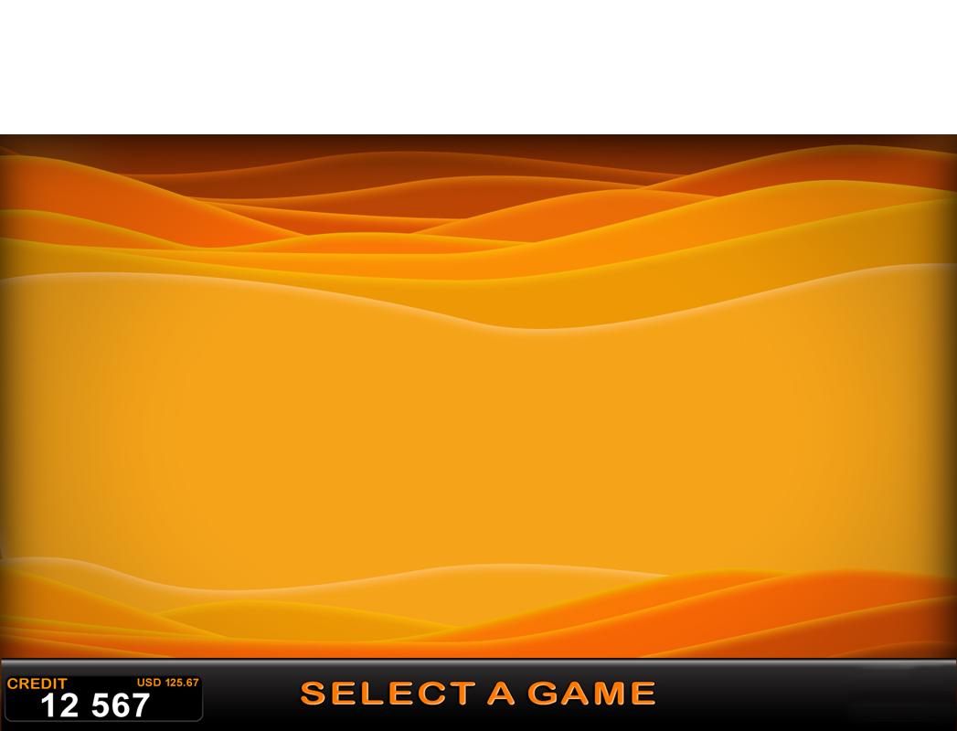 UD-1 Orange-1047x800
