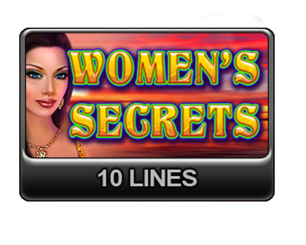 Womans Secret