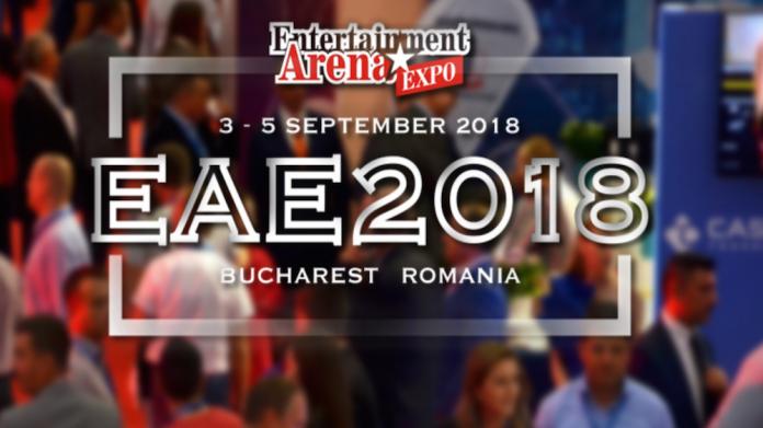 EXPO 24 ROMANIA